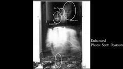 66 Ghostly Gawler Old Spot Hotel Scott Pearson ghost photo - Allen Tiller (66)