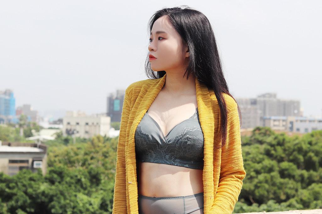 熹歐禾內衣 (45)