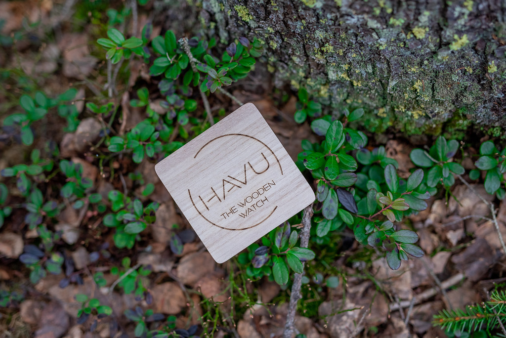 havuwatches_hennam_13