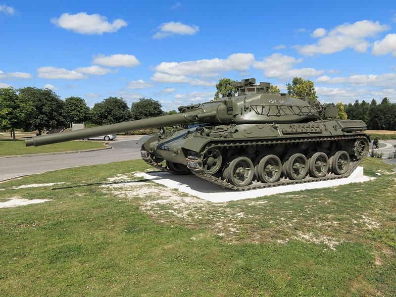 AMX-30 B2