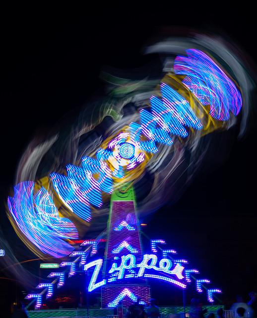 zipper_ride-20210506-108