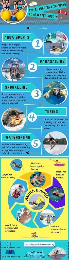 Make A Friendly Vacation Trip