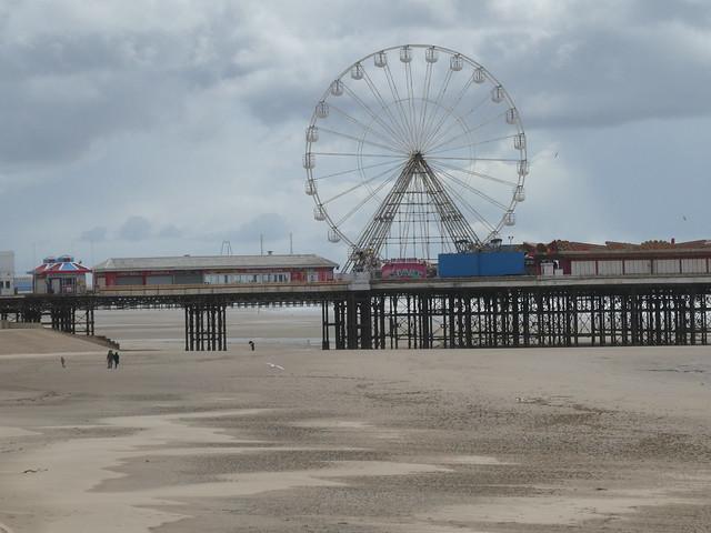 21.05.08 - Blackpool [Big Wheel] 210504