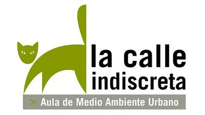 https://www.aragon.es/-/aula-de-medio-ambiente-urbano-la-calle-indiscreta