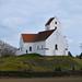 Humble Kirke