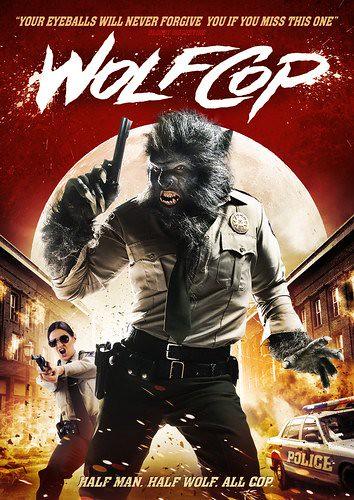 WolfcopDVD