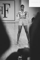 Fashion Show RS IMG_0122-2