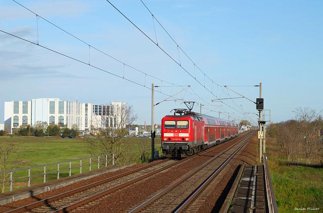 114 027-6 in Falkensee