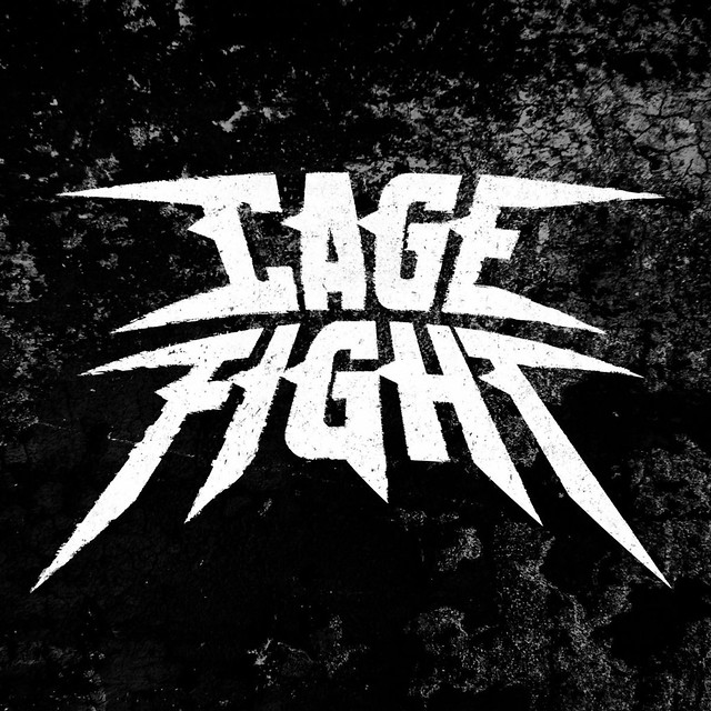 Thrashers Cage Fight Launch With Ruthless Debut Single