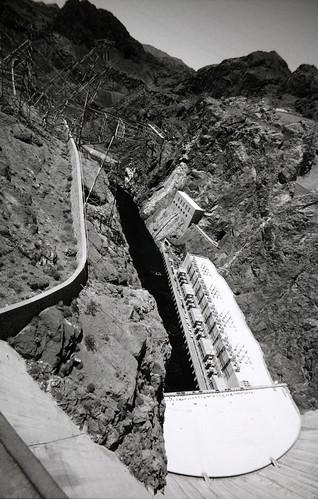 Hoover Dam (9)