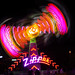 zipper_ride-20210506-105