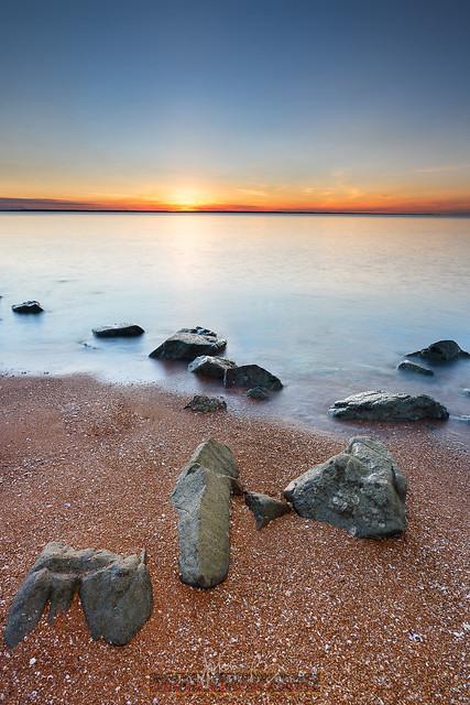 Rocks N Sands