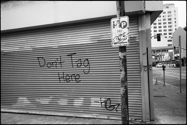 Uptown, Oakland
