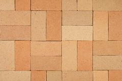 Madrid Blend Paver Wire Cut Texture Brick Pavers