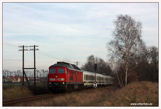 Ostbahn - 2008-01