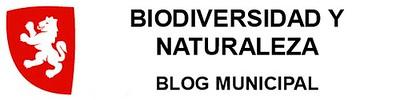 http://zaragozaciudad.net/biodiversidadynaturaleza/