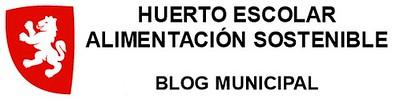 http://zaragozaciudad.net/huertoescolar/