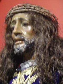 Nuestro Padre Jesús del Rescate