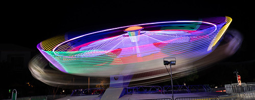 spinning_ride-20210506-100