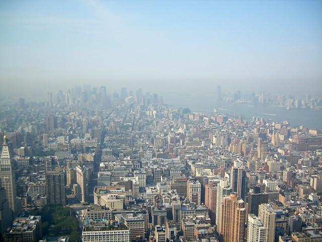 newyork_0230
