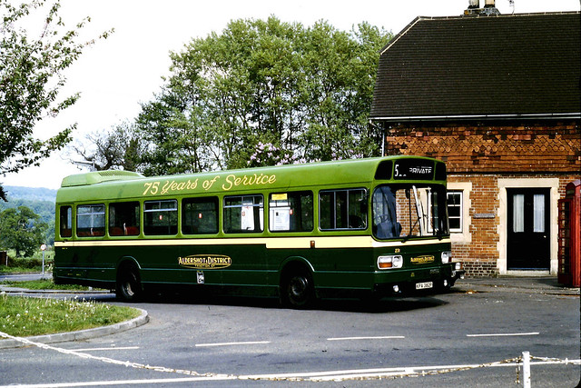 TV&A-231-KPA382P-Chilworth-RR-1982KNa