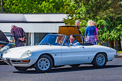 2021 Cars and Coffee Winston Salem May-47.jpg