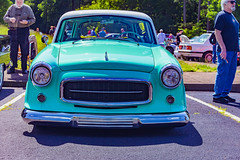 2021 Cars and Coffee Winston Salem May-65.jpg