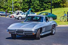 2021 Cars and Coffee Winston Salem May-85.jpg