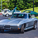 2021 Cars and Coffee Winston Salem May-85.jpg