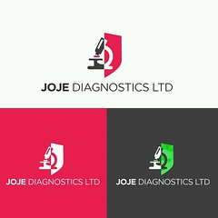 Design professional logo for your business99