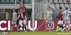 Hellas Verona-Torino, i convocati di Nicola