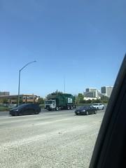 Waste Management Autocar WX Amrep FL