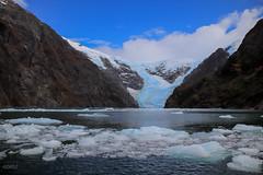 Glaciar Galeru00eda