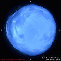 E-2021-05-09-0430_f