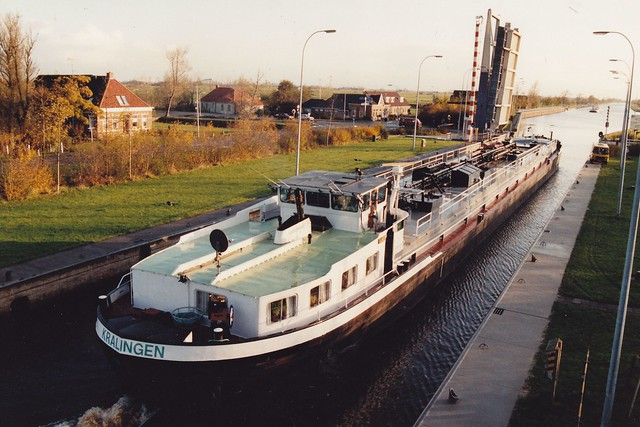 Kralingen 2317672 mts-Gaarkeuken05-11-1991©LeoS2
