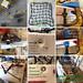 DIY Cargo Net Guide