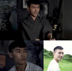 Jump the Boy! Season 2 (2020) I Taiwanese BL Series