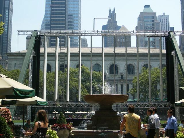 newyork_0206