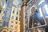 8 мая 2021, Литургия в Церкви Рождества Пресвятой Богородицы в Костино (Королёв) / 8 May 2021, Liturgy at the Church of the Nativity of the Most Holy Theotokos in Kostino (Korolev)