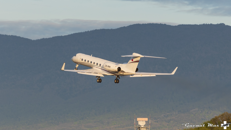 FRA: Avions VIP, Liaison & ECM - Page 25 51165397887_2d0ca14d40_o_d