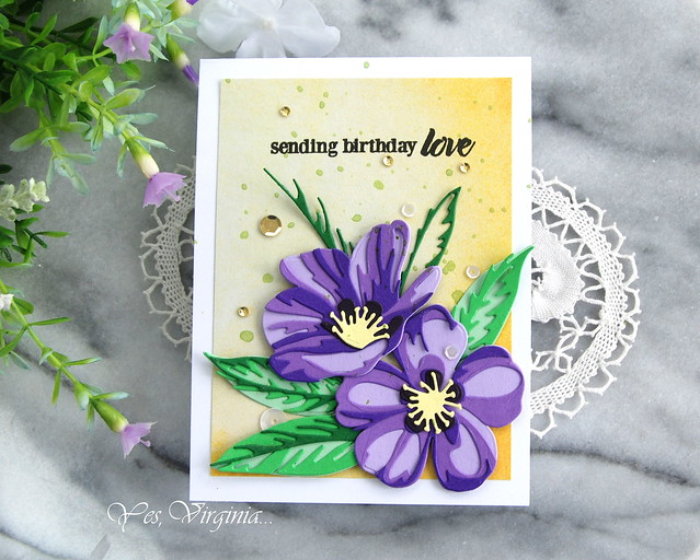 sending birthday love -002