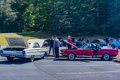 2021 Cars and Coffee Winston Salem May-67.jpg