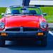 2021 Cars and Coffee Winston Salem May-125.jpg