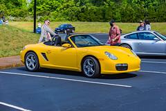 2021 Cars and Coffee Winston Salem May-167.jpg