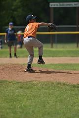 Astros 5/8/21