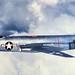 F-101C Voodoo