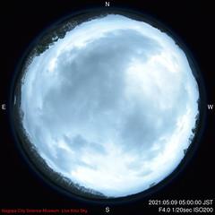 E-2021-05-09-0500_f