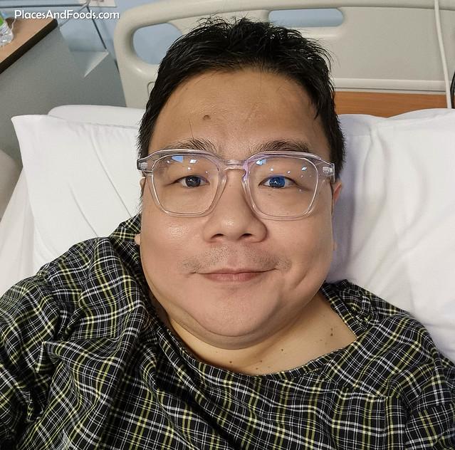 hospital umsc