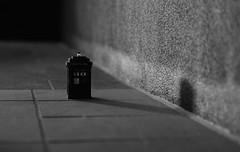 Brickstameet Adelaide #15