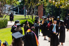 2021 Spring Commencement- 1pm Ceremony   5-8-21-4.jpg